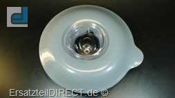 Kenwood Küchenmaschine Deckel + Stöpsel für PM930