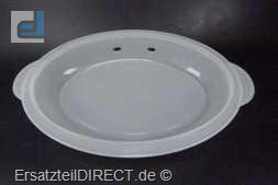 Kenwood Dampfgarer Deckel für FS 350 FS 360 FS 460