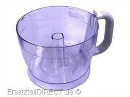 Kenwood Küchenmaschine Schüssel PM900 FP920