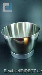 Kenwood Küchenmaschine Schüssel für KM100 120 190