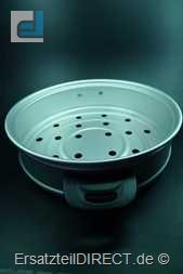 Kenwood Reiskocher Dampfgarunterschale für RC417