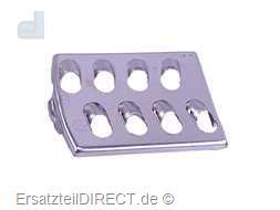 Kenwood Zerkleiner dicke Raspel FP770 FP776