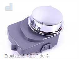Kenwood Küchenmaschinen Modul mit Schalter KM010