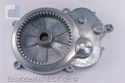 Kenwood Küchenmaschine Getriebeunterteil KM010