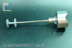 Kenwood Stabmixer Getränkemixer HB750 790 795 890