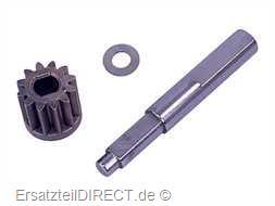 Kenwood Küchenmaschine Antriebsritzel KMX50 -KMX55