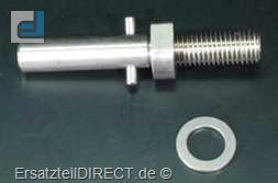 Kenwood K�chenmaschinen Beater Shaft KMX50-KMX55
