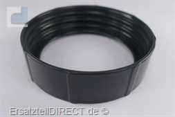Kenwood Standmixer Ring BLX63 BLA54 BLX50 - BLX55