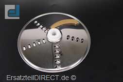 Kenwood Schneidscheibe / Reibescheibe FP250 FP270
