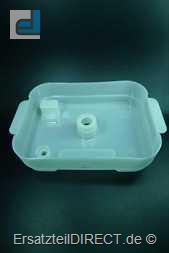Kenwood Dampfgarer Wassertank für FS620