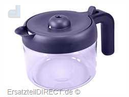 Kenwood Kaffeemaschine Glaskanne CM020 CM024 CM027