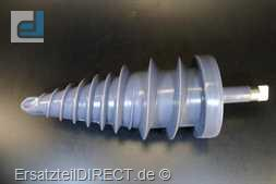 Kenwood Beerenpresse Schnecke / Spirale für AT644