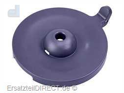 Kenwood Kaffeemaschine Kannendeckel CM020 -CM027
