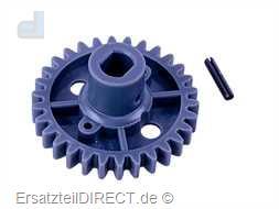Kenwood Zerkleinerer Zahnrad+Pin FP970 FP980 FPM