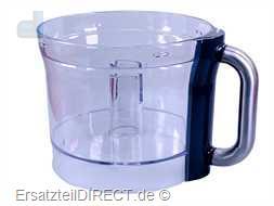 Kenwood Zerkleinerer Behälter FP970 FP972 FP980