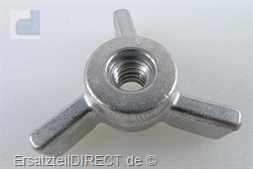 Kenwood Standmixer Kupplung Metall BL760 BL770