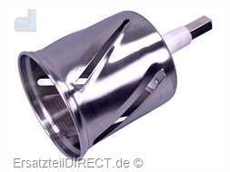 Kenwood Schneidetrommel (dünn) - MG700 MG710 MG720