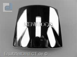 Kenwood Küchenmaschine Abdeckung Front KM070 080