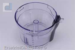 Kenwood Küchenmaschine Schüssel für FDM10