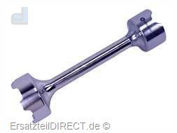 Kenwood Stabmixer Metallschaft HB856 HB890 HB891