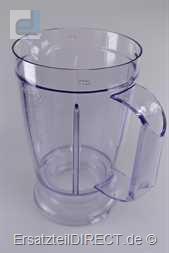 Kenwood Küchenmaschinen Mixbehälter FPP220 -FPP235