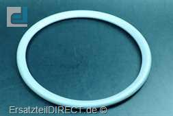 Kenwood Ring f�r Stabmixer HB711 712 714 723 724