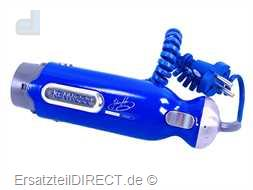 Kenwood Stabmixer Motorteil blau HB856