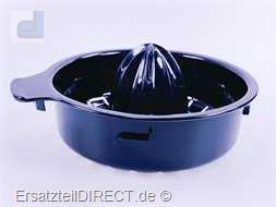 Kenwood Küchenmaschinen Saftpresse FDM30 -FDM307