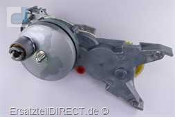 Kenwood Küchenmaschinen Getriebe KM330 KMC500