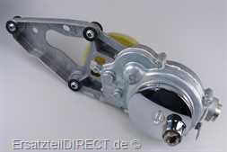 Kenwood Küchenmaschinen Getriebe Chef KM001 KM010