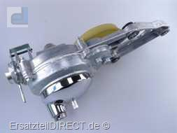 Kenwood Küchenmaschinen Getriebe zu KMM02 KMM060