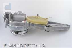 Kenwood Küchenmaschinen Getriebe KM080 KM094