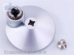 Kenwood Planet-Getriebe KMM700 KMM750 KMP770 KM631