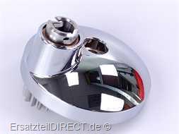 Kenwood Küchenmaschinen Planetengetriebe KM006-007