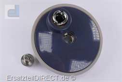 Kenwood Küchenmaschine Planetengetriebe KM070 /080