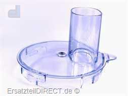 Kenwood Küchenmaschine Deckel FPM250 FPM260 FPM270