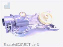 Kenwood Küchenmaschinen Getriebe KM200 KM300 KM400