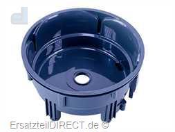 Kenwood Standmixer Gehäuse-Sockel BLM800 BLM802