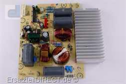 Kenwood Küchenmaschine Induktionleiterplatte KM070