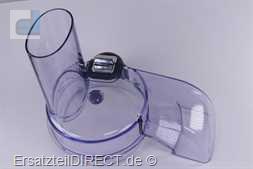 Kenwood Küchenmaschine Deckel für FDM10 FDM100