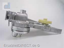 Kenwood Küchenmaschinen Getriebe KM230 KM600 KM800