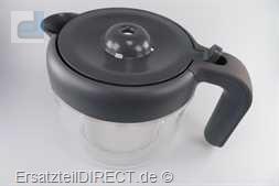 Kenwood Kaffeemaschinen Glaskanne CMM610