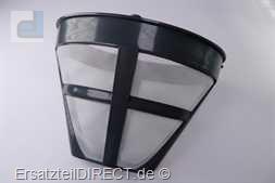 Kenwood Kaffeemaschinen Filtereinsatz CMM610 / 620