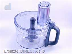 Kenwood Küchenmaschinen Mixbehälter FDM780 -FDM796