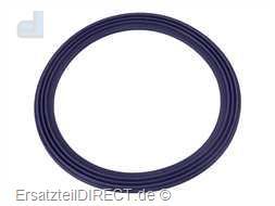 Kenwood Standmixer Sockeldichtung FPM250 -FPM270
