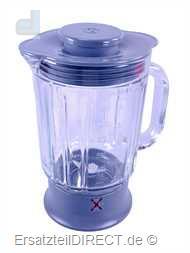 Kenwood Küchenmaschinen Mixaufsatz KHH300 KHH323