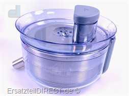 Kenwood Küchenmaschine Entsafter für KHH322 KHH326