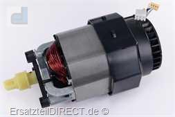Kenwood Küchenmaschine Motor KM080 KM090 KM098 020