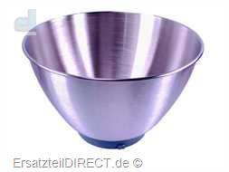 Kenwood Küchenmaschinen Schüssel KHH300 KHH323