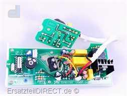Kenwood Küchenmaschine Leiterplatte KMX50 KMX80